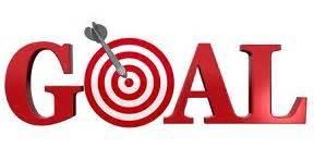 10 Effective Business Development Strategies Plan eduCBA